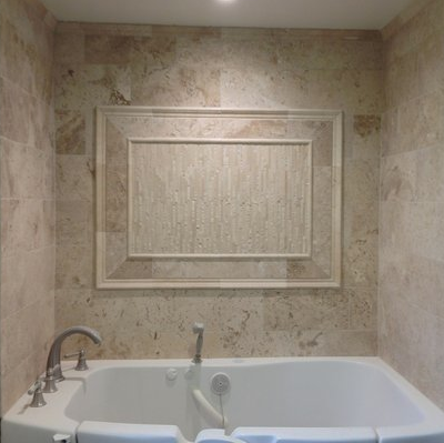 Any Job Tile Repair Specialist